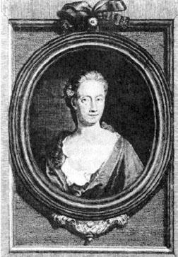 Eliza-haywood
