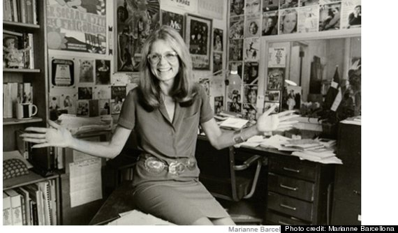 o-GLORIA-STEINEM-AWARDS-570.jpg