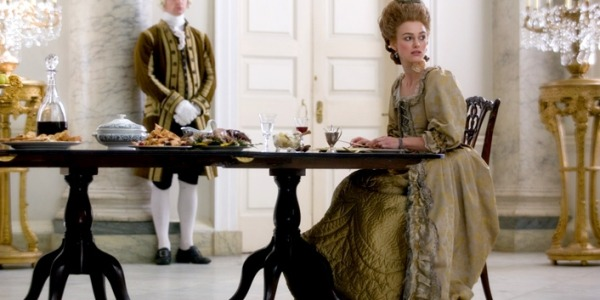 2008_the_duchess_1-11