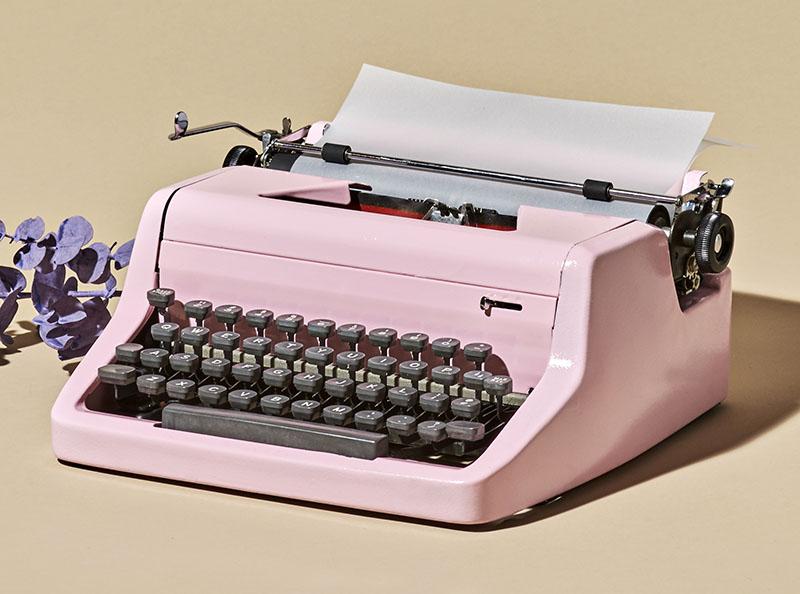 pink-typewriters.jpg