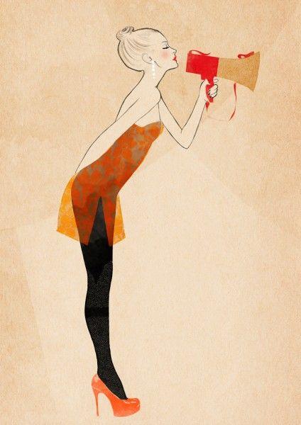 Sandra Suy_illustration.jpg