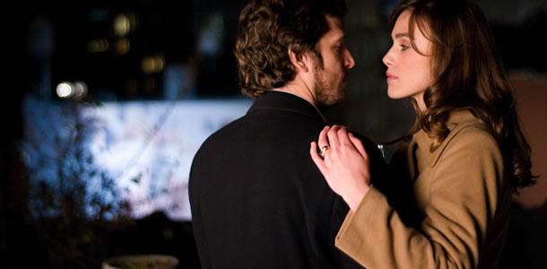 flirting vs cheating infidelity scene movie photos 2017