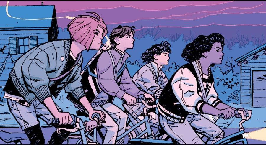 Paper-Girls-2-Header-1.jpg