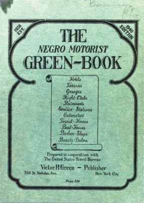 The_Negro_Motorist_Green_Book.jpg