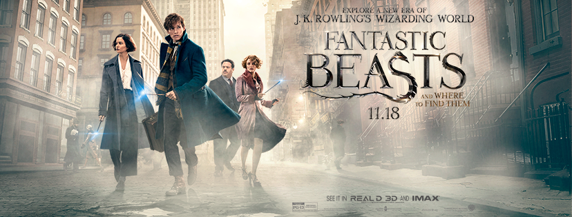 1479269840_fantastic-beasts-where-find-them