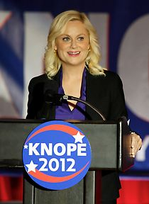 knope-victory-cropped_210x288