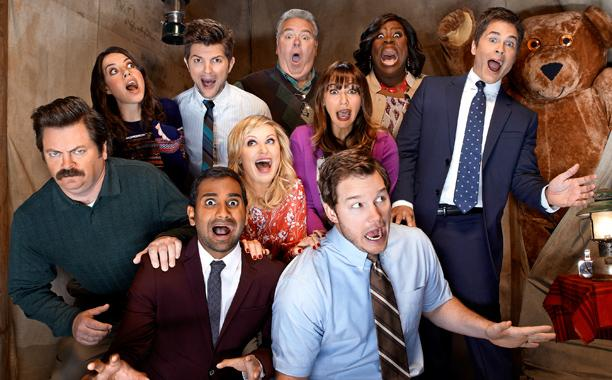 parks-and-recreation-01_612x380
