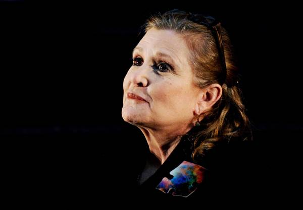 161223-carrie-fisher-mbe-443p_5504aaf388fbe471a15f16bec1f795eb.nbcnews-ux-600-480.jpg
