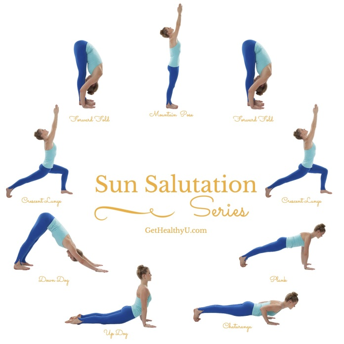 how-to-do-sun-salutation-series-for-yoga