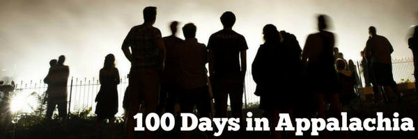 100 days .png