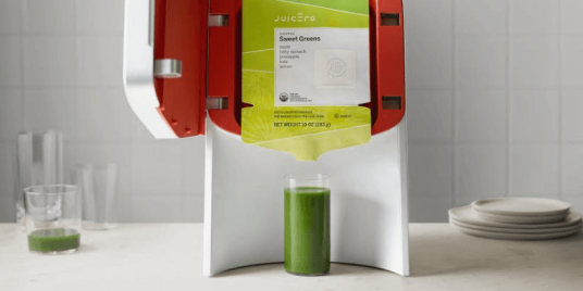 we-tried-juicero-the-700-mess-free-juicer-that-silicon-valley-investors-and-celebrities-are-crazy-about-heres-what-its-like