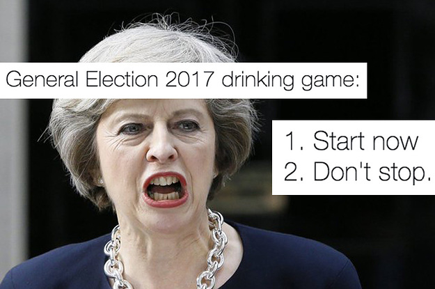 34-general-election-tweets-thatll-make-you-laugh-2-9163-1492609900-0_dblbig