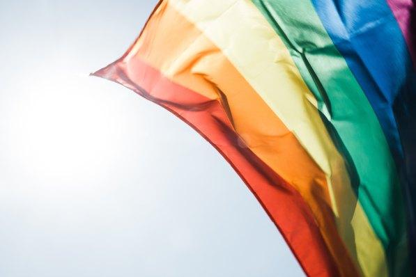 gayflag1