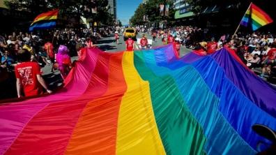 gayflag2