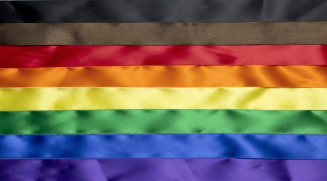 gayflag5