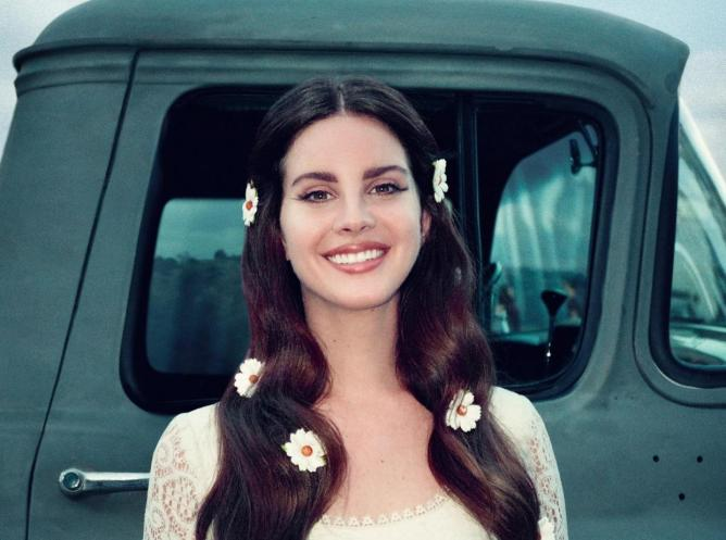 lust-for-life-lana-del-rey.jpg