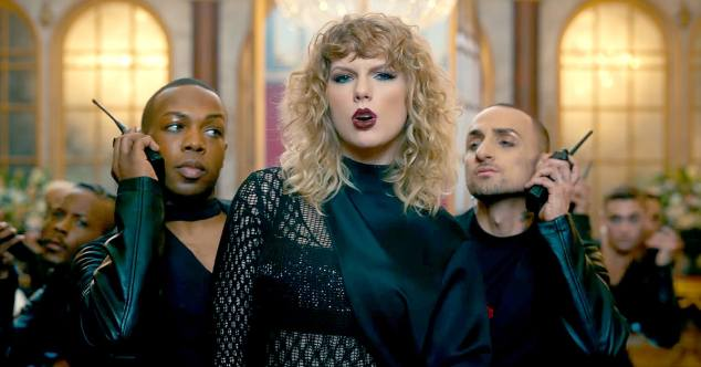 todrick-hall-taylor-swift-look-what-you-made-me-do-d3091474-4f81-4a37-9e16-a155068ec7d2