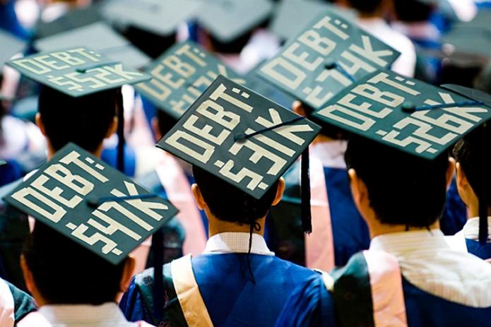 campos_student_loans.jpg