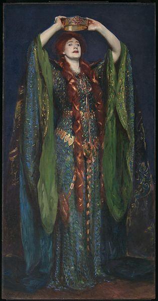 Ellen_Terry_as_Lady_Macbeth.jpg
