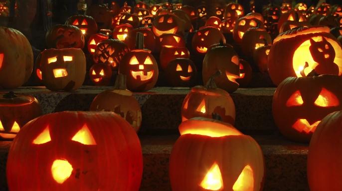 hungry-history-the-halloween-pumpkin-an-american-history-E
