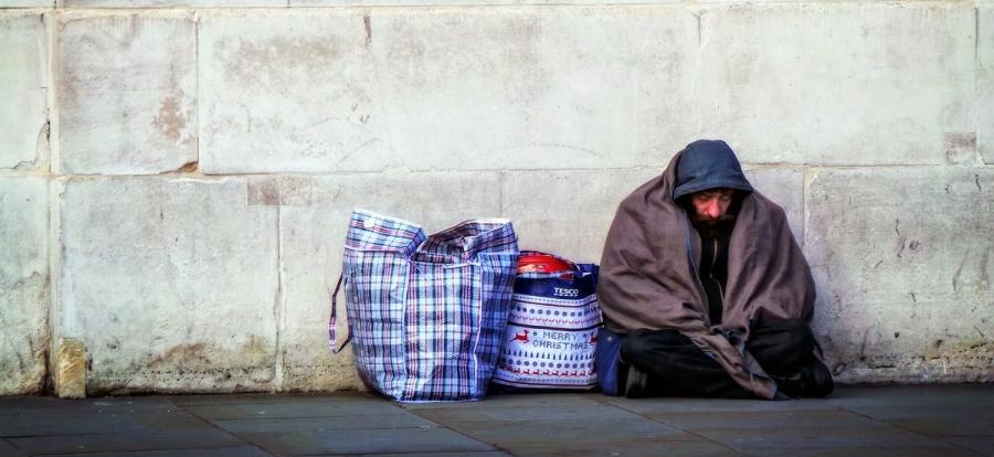 homeless-1