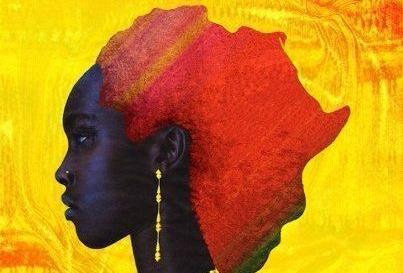 c8cab54b1bf5629806874ca9536e2cbd-african-artwork-black-artwork