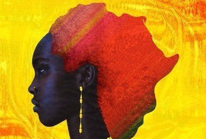 c8cab54b1bf5629806874ca9536e2cbd-african-artwork-black-artwork