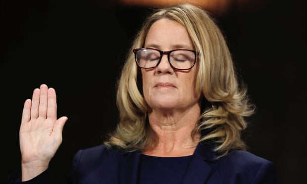 Christine-Blasey-Ford-Kavanaugh-Testimony