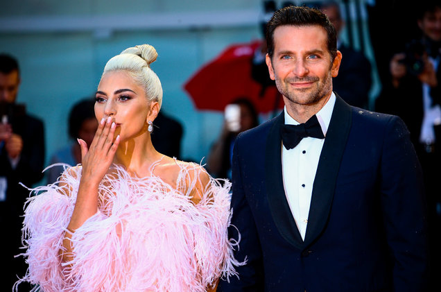 lady-gaga-bradley-cooper-a-star-is-born-carpet-2018-billboard-1548