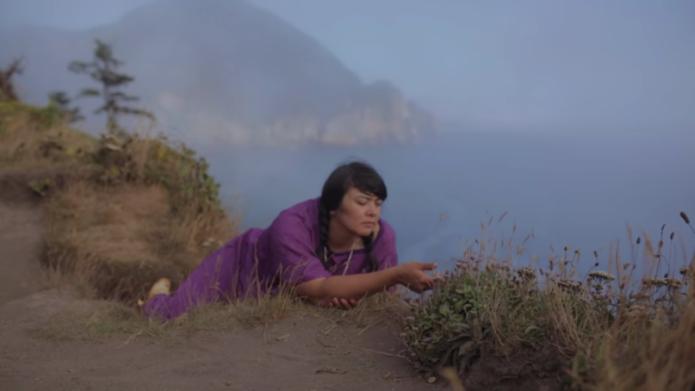 black-belt-eagle-scout-indians-never-die-music-video.png
